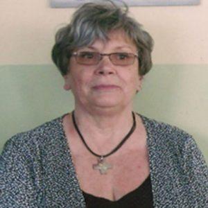 Barbara Niemczyk – członek