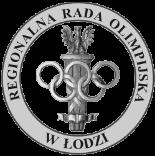 Regionalna Rada Olimpijska w Łodzi