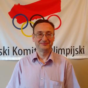 Tomasz Rosset - v-ce prezes