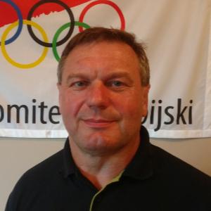 Tomasz Kupis - czł. zarządu